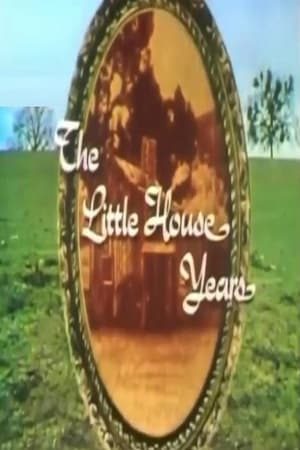 The Little House Years