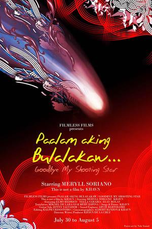 Paalam Aking Bulalakaw