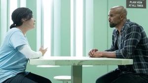 Online S.W.A.T.: Los hombres de Harrelson Temporada 1 Episodio 3 ver episodio online Pamilya