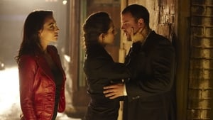 Lost Girl: 1×10