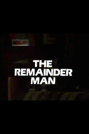 The Remainder Man-Sheila Hancock