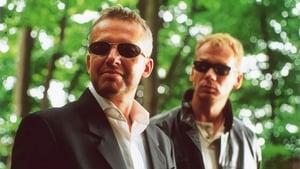 Reich (2001)