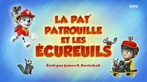 PAW Patrol: 6×33
