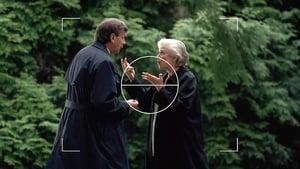 The X-Files S03E024