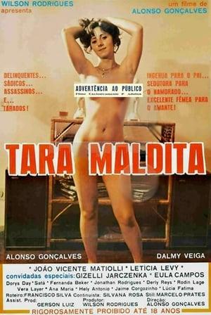 Tara Maldita