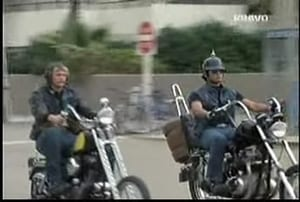 Watch S6E18 - CHiPs Online