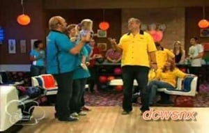 Good Luck Charlie: 2×24