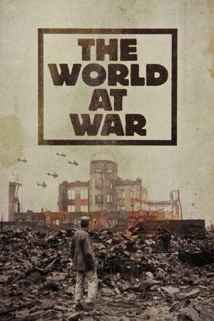 The World at War – Season 1