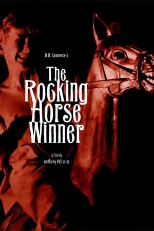 The Rocking Horse Winner (1950)