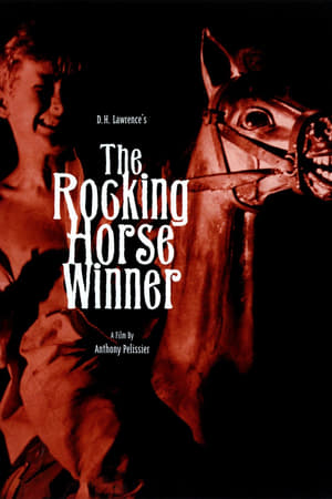 Image The Rocking Horse Winner