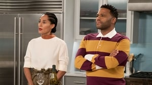 black-ish Season 4 : Episode 14