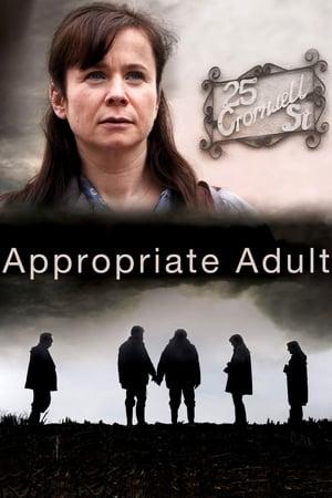 Watch Appropriate Adult Online