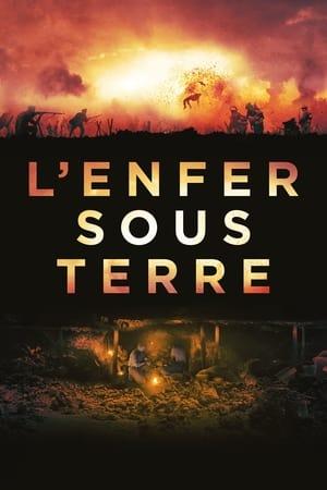 L'Enfer sous terre (2020)