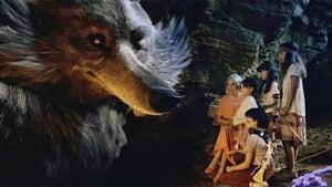 Chłopiec i wilk 2019 film online