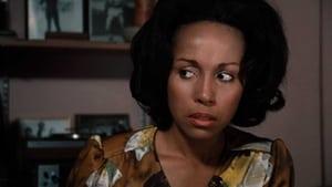 Claudine (1974) film online