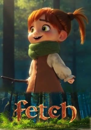 Fetch-Azwaad Movie Database