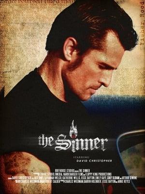 Image The Sinner