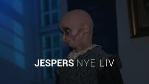 Jespers Nye LIV (2021)