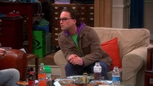 The Big Bang Theory: 6×14