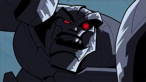 Batman: Neînfricat și cutezător Sezonul 1 Episodul 23 Online Dublat In Romana