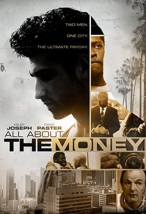 All About the Money (2016)