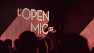 L'Open Mic de… 2019 Online Zdarma CZ-SK [Dabing-Titulky] HD