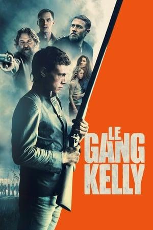 Le Gang Kelly (2020)