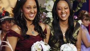 Twitches: Las gemelas hechizan dos veces