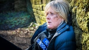 Happy Valley 1×6