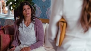 Jane the Virgin Season 4 Episode 16