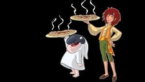 Totò Sapore e la magica storia della pizza 2003 Streaming Altadefinizione