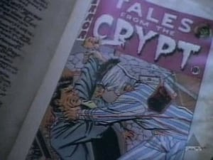 Tales from the Crypt: 7×4