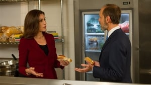 The Good Wife Season 6 Episode 12