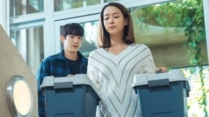Cheat On Me, If You Can Episode 13 Subtitle Indonesia