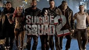 Suicide Squad 2 (2019), film online subtitrat in Româna