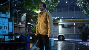 Serie HD Online Grimm Temporada 2 Episodio 12 Temporada de Hexenbiest