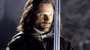 The Lord of the Rings: The Return of the King (2003) Bluray 480p, 720p