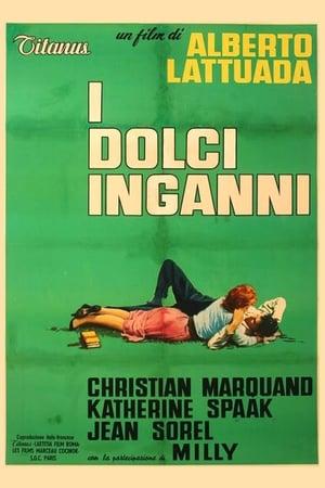 Sweet Deceptions (1960)