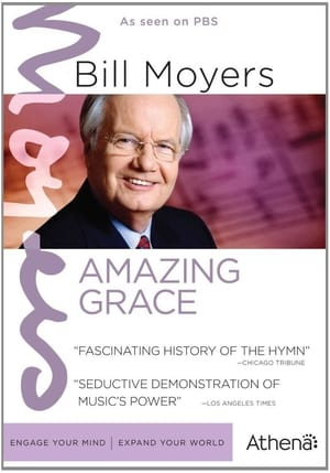 Bill Moyers: Amazing Grace (2012)