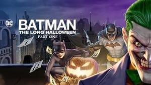 images Batman: The Long Halloween, Part One