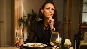 Serie HD Online Doctor Foster Temporada 2 Episodio 2 Episode 2