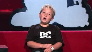 Ridiculousness: 4×10