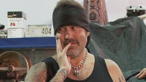 Counting Cars: 6×6