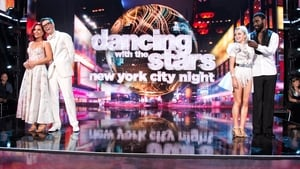 Dancing with the Stars: 27×3