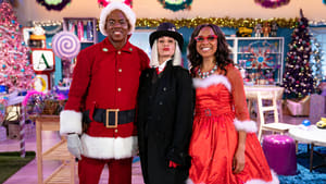 Challenge Accepted! Disney Channel's Epic Holiday Showdown