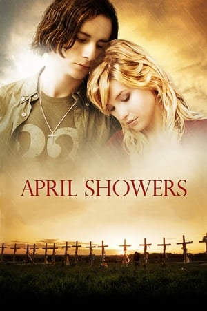 April Showers-Daryl Sabara
