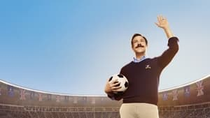 Ted Lasso [2020] – Online