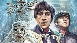 Doctor Who: s4e19