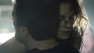 Absentia – Season 1 Episode 1