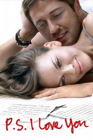 P.S. I Love You-Lisa Kudrow